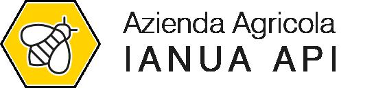 Logo Ianua Api